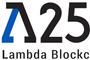 두나무 람다256, 블록체인 대중화 앞장선다... '루니버스 파트너스데이'