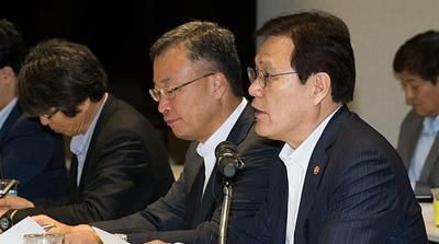 핀테크 활성화 조성 '금융혁신지원특별법' 국회 통과