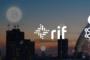 세계에서 가장 안전한 스마트컨트랙 플랫폼 'RSK'