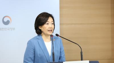 소상공인 자생력 강화…온라인 시장 진출·스마트화 지원