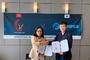 슈퍼알키 재단, 베트남 블록체인 투자기관으로부터 전략적 투자 유치