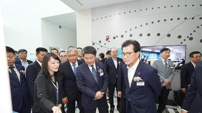 바이오 전략펀드 1500억 결성으로 바이오 스타트업 집중 지원