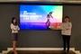 보안 스타트업 센스톤, 한국 최초 'Fintech Innovation Lab 2020' 유럽 프로그램 합류
