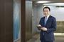 신한금융, 국내기업 최초 글로벌 지속가능경영 100대 기업 8년 연속 선정