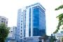 우리은행, 캄보디아 자회사간 합병으로 금융시장 공략 박차
