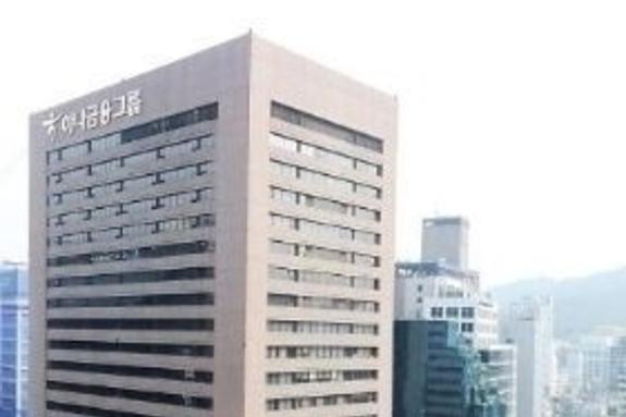 하나금융, 1분기 당기순이익 8344억원 시현...'비은행 부문 약진'
