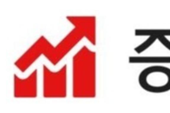 '비상장 주식 투자'에도 MZ세대가 뜬다...'소액 투자 열풍'
