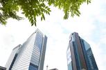 IBK기업은행, 혁신기업 지원 및 디지털 신사업공동추진을 위한  KT와 업무협약